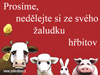 http://fora.babinet.cz/img/avatars/28775.jpg